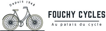 Fouchy Cycles
